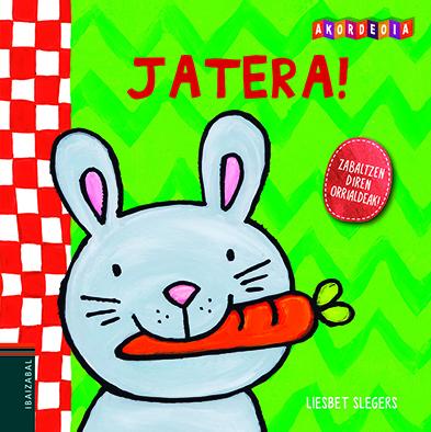 Jatera!.