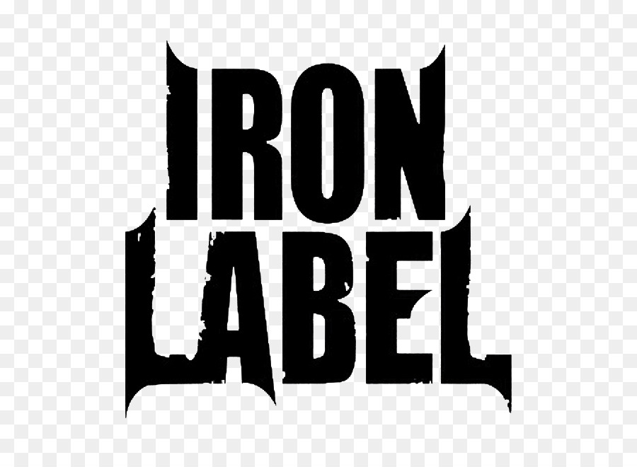 Logo Ibanez Iron Label RGAIX6FM Ibanez RGIX27FESM Iron Label.