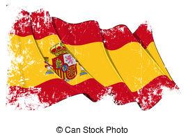 Iberia Clipart and Stock Illustrations. 51 Iberia vector EPS.