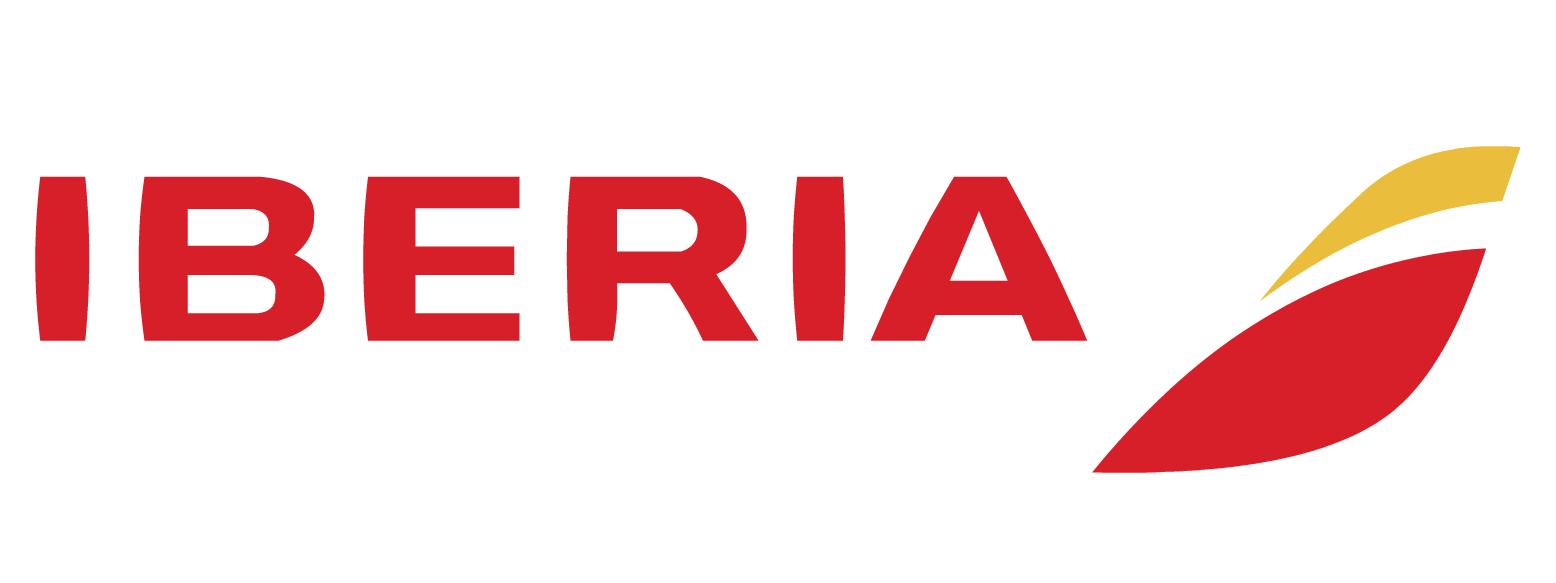 File:Logo iberia 2013.png.