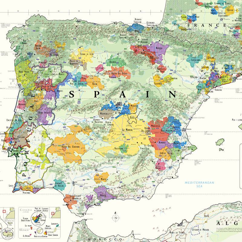 1000+ images about Spanish History.
