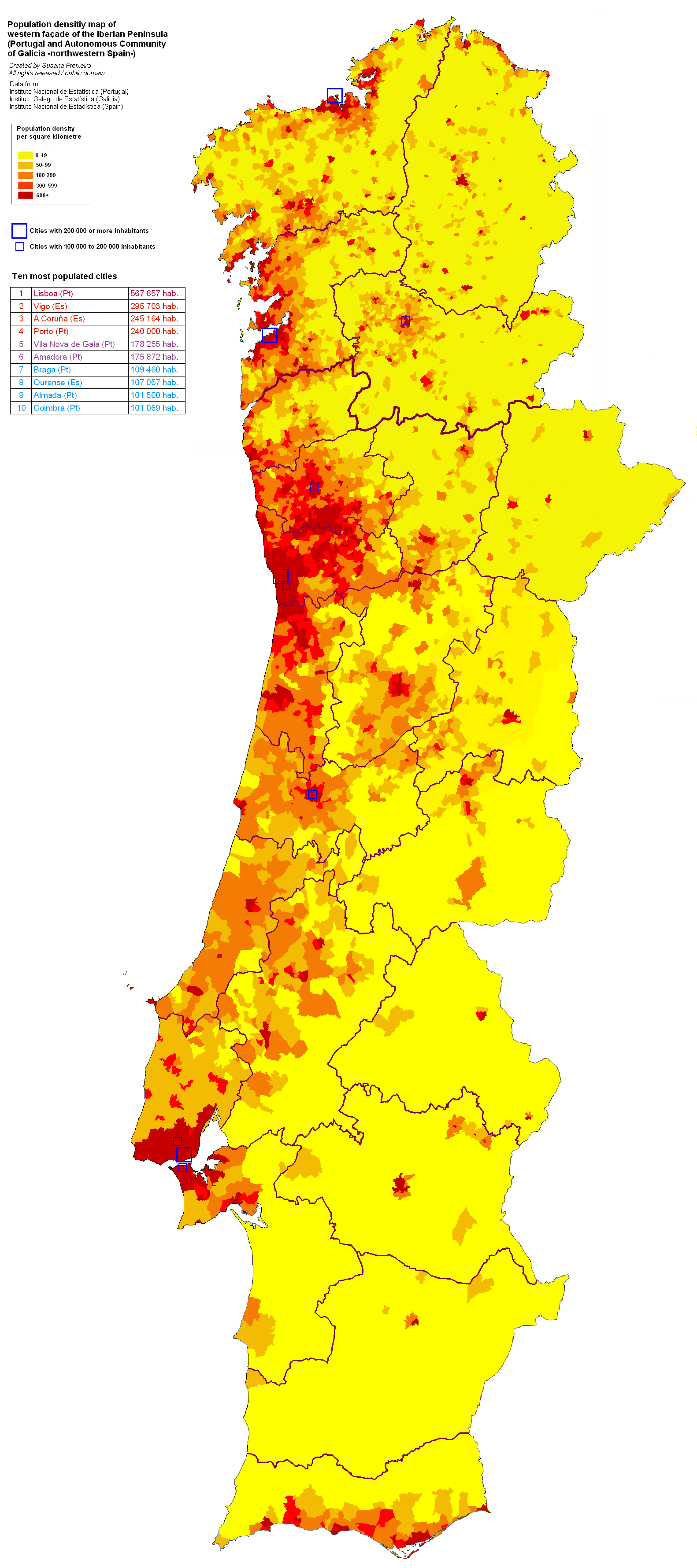 File:Population density of western Iberian Peninsula.PNG.