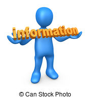 Information Illustrations and Clip Art. 760,184 Information.