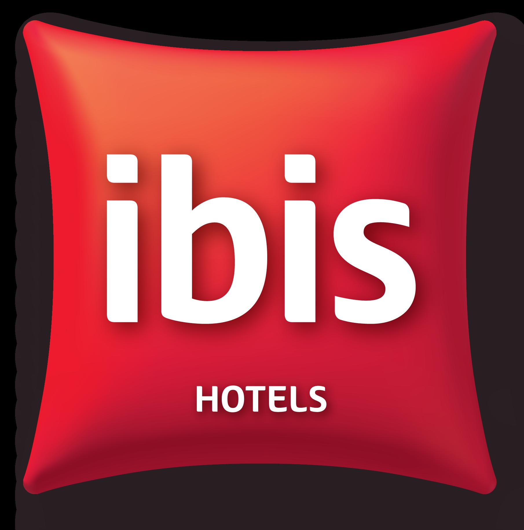 File:Hotel Ibis logo 2012.png.
