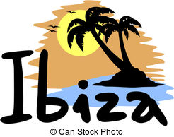 Ibiza Illustrations and Clipart. 291 Ibiza royalty free.