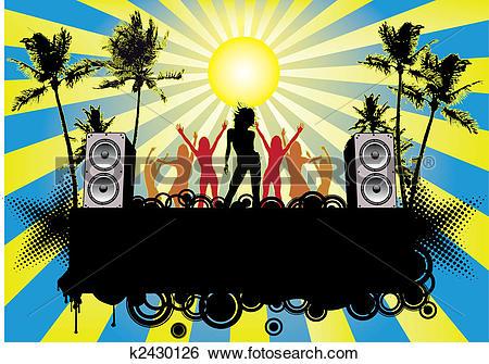 Ibiza Clip Art Illustrations. 137 ibiza clipart EPS vector.