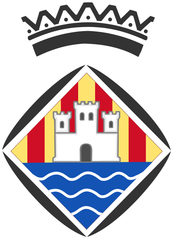 File:Official Emblem of Ibiza Island Council.svg.