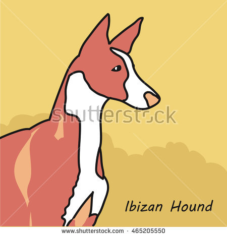 """scent_hound"" Stock Photos, Royalty."