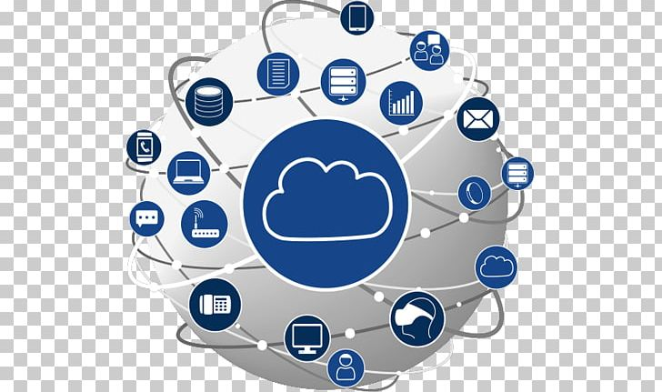 IBM Cloud Computing Infrastructure As A Service IT.