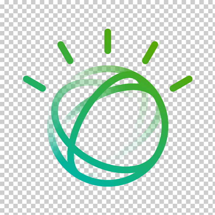 IBM Watson Health IBM cloud computing Computer, ibm PNG.