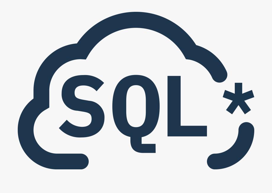Explore Particulate Matter Data Using Ibm Cloud Sql.