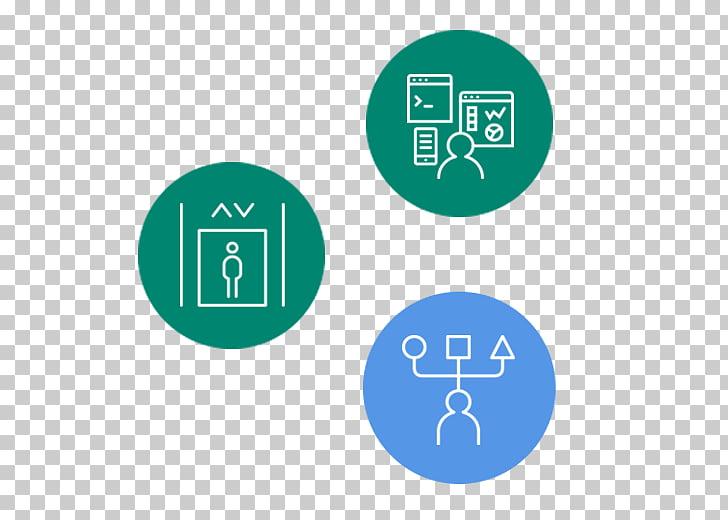 Smarter Planet IBM cloud computing Watson Logo, ibm PNG.