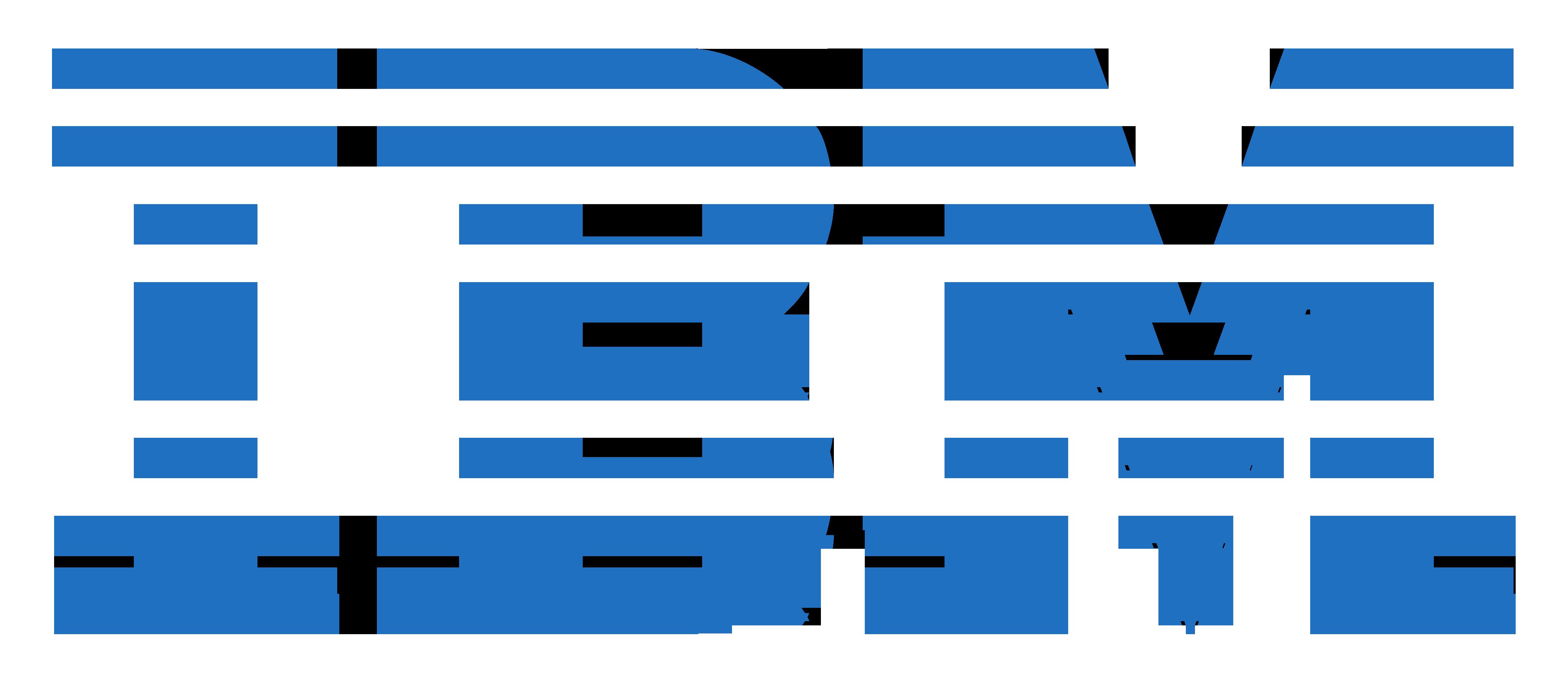 IBM logos PNG images free download, IBM logo PNG.