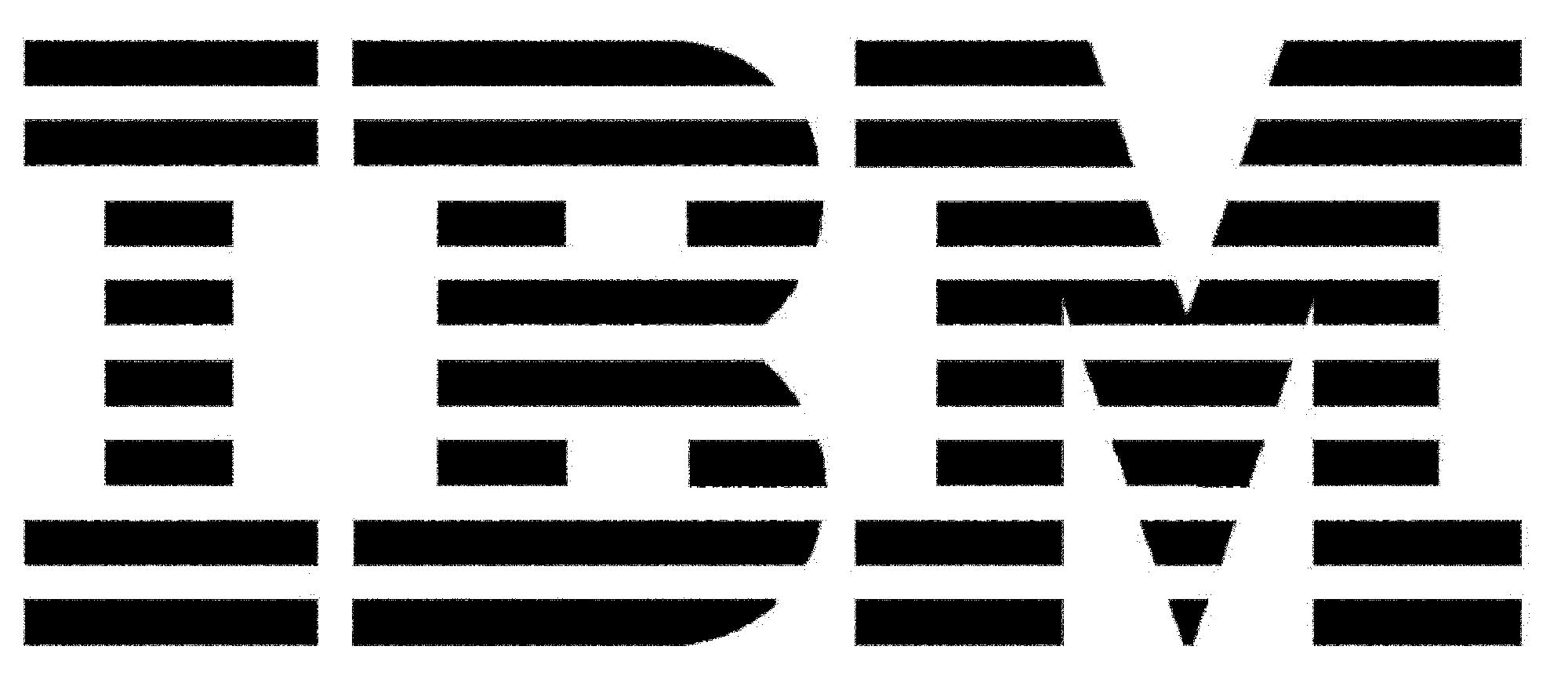 Logo Ibm PNG Transparent Logo Ibm.PNG Images..