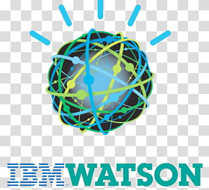 Ibm PNG clipart images free download.