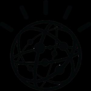 IBM Watson Logo Vector (.EPS) Free Download.