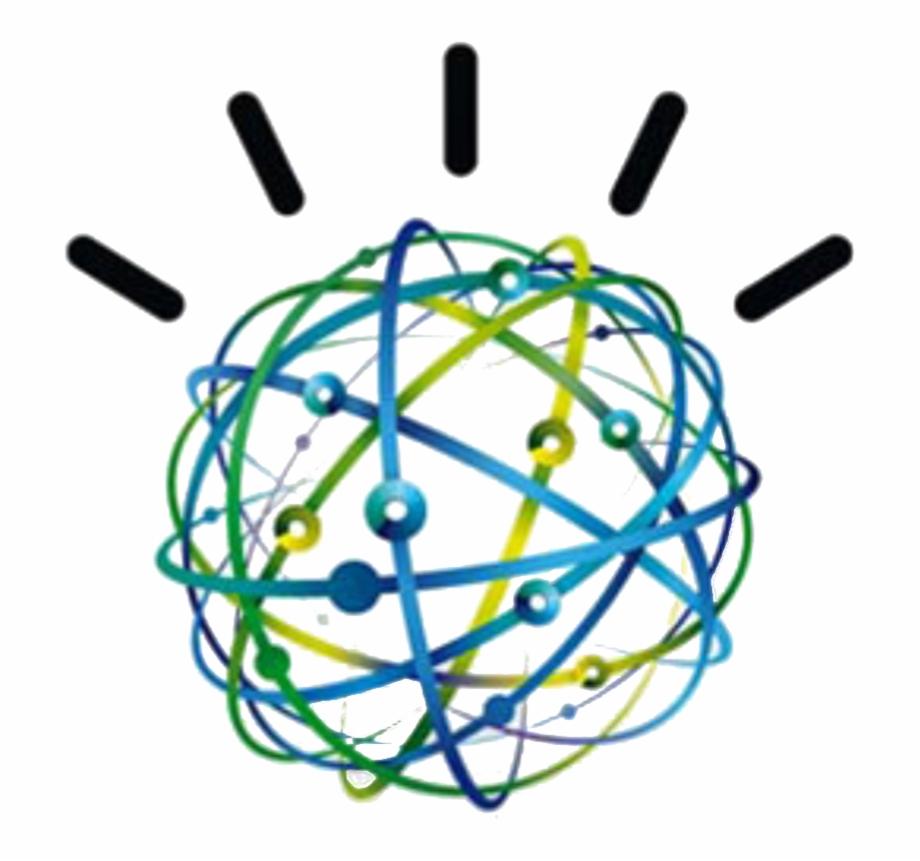 Xerox Logo Png Ibm Watson Logo Gif.