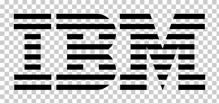 IBM Computer Software Encapsulated PostScript Logo, ibm PNG.