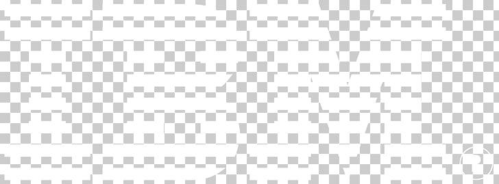 Black and white Pattern, Ibm White Logo , IBM logo PNG.