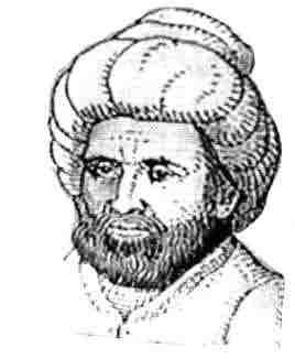 Fermat's Last Theorem: Abu Ja'far Muhammad ibn Musa Al.