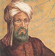 Muhammad Ibn Musa Al.