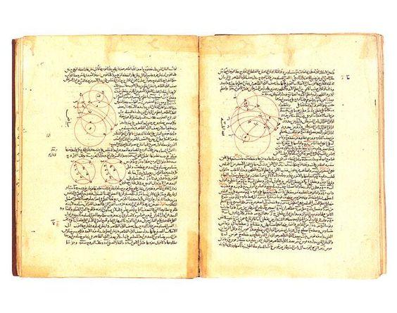 Muhammad bin Musa al.