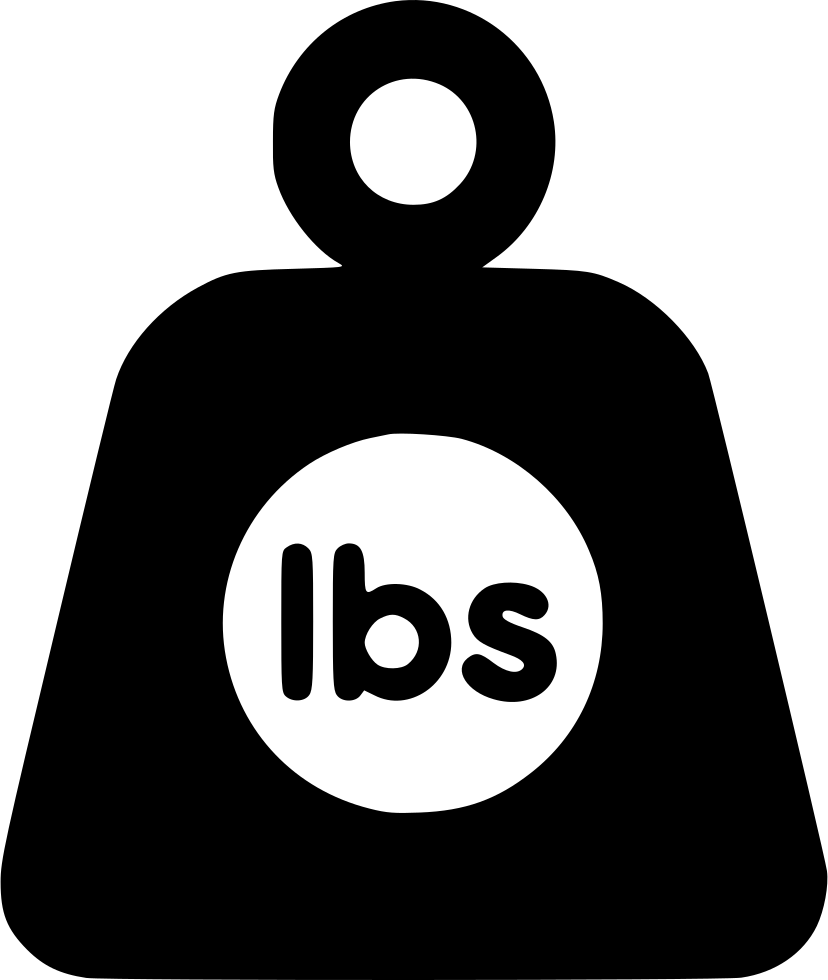 Gas clipart ibs, Gas ibs Transparent FREE for download on.