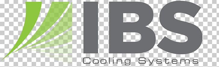 Refrigeration Ibs Soğutma Sistemleri Business Ventilation Irritable.
