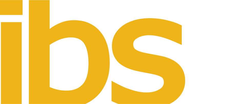 File:IBS.it logo.png.