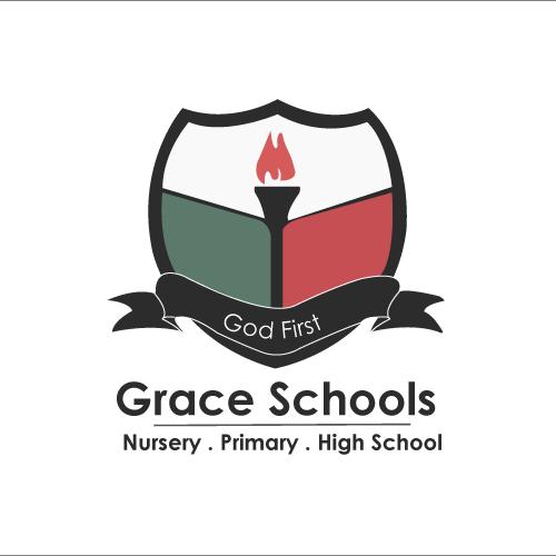 "Grace Schools, Lagos on Twitter: ""Ibukun Abiodun Awosika is a."