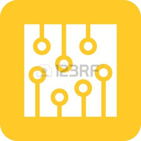 Capacitor Resistor Stock Photos, Pictures, Royalty Free Capacitor.