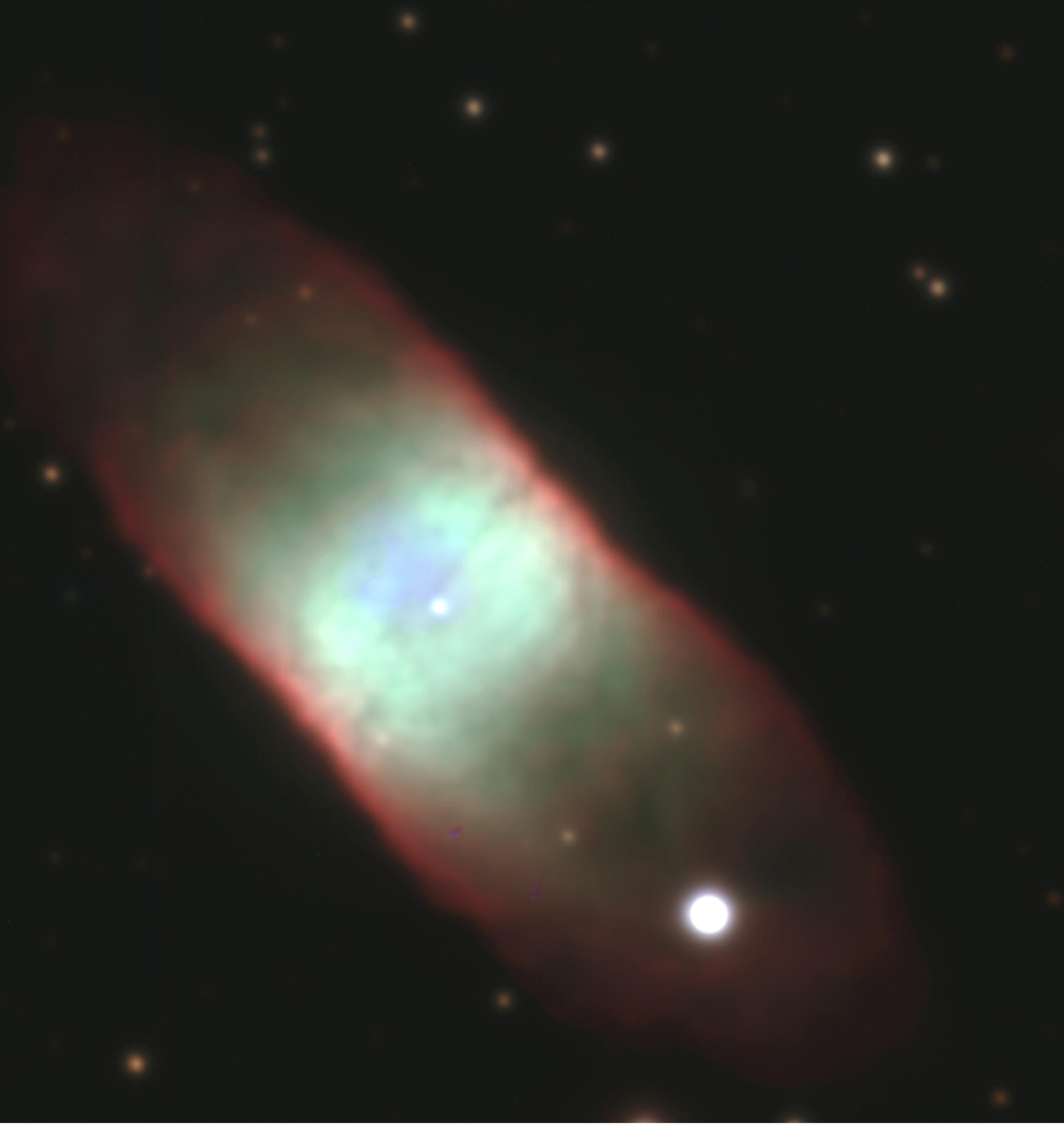 File:IC 4406.jpg.