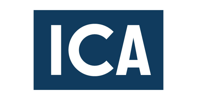 logo vector ICA México » Free download :: Descarga gratuita.