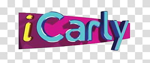 Icarly transparent background PNG cliparts free download.