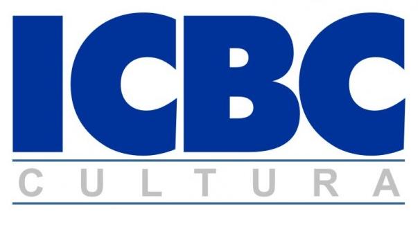 ICBC Logo.