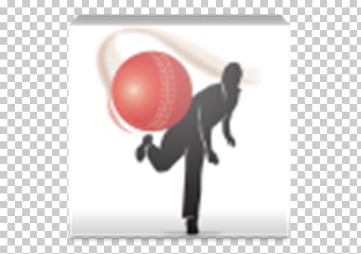 ICC World Twenty20 Pakistan national cricket team Bowling.