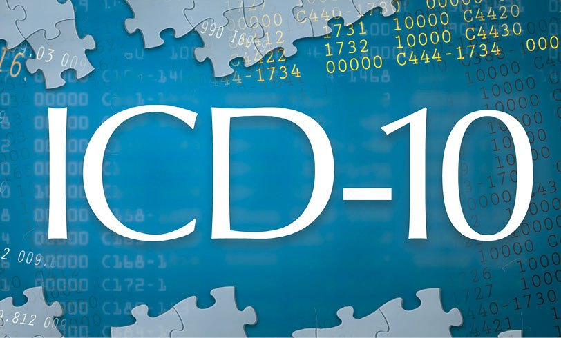 Icd 10 clipart 5 » Clipart Portal.