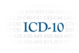 Icd 10 clipart 5 » Clipart Station.
