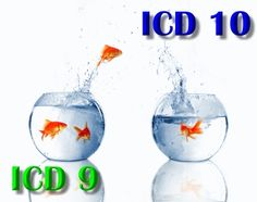 Icd 10 clipart 2 » Clipart Station.
