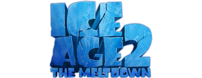 Ice Age: The Meltdown.