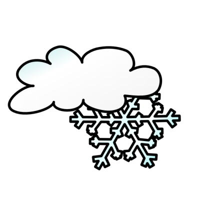 Free Ice Clipart.