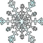 Snow and Ice Control Policy.