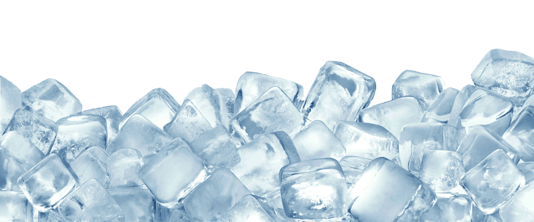 Ice PNG Transparent Images.