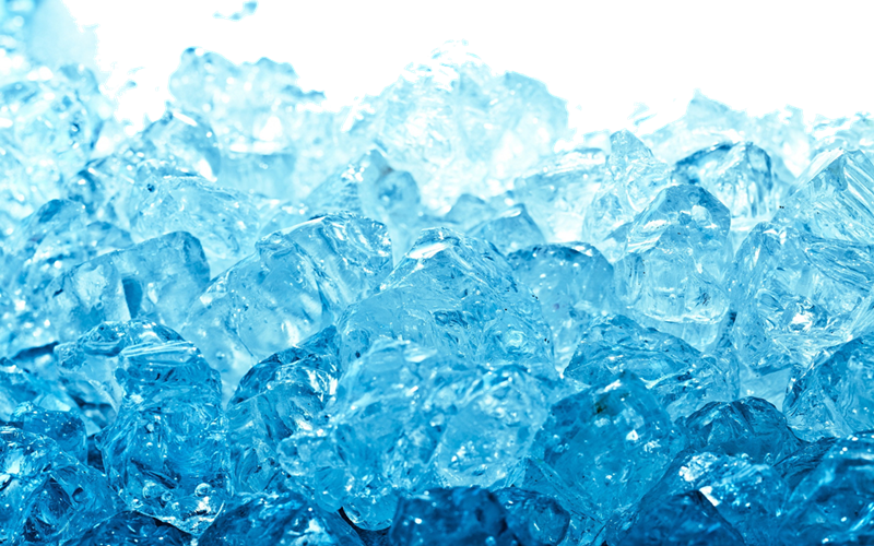 Download Ice PNG Picture.