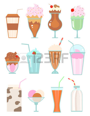 466 Ice Float Stock Vector Illustration And Royalty Free Ice Float.