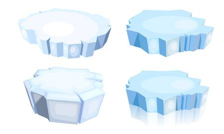3,839 Ice Block Stock Vector Illustration And Royalty Free Ice Block.