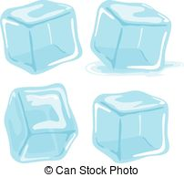 Ice blocks Clip Art and Stock Illustrations. 1,328 Ice blocks EPS.