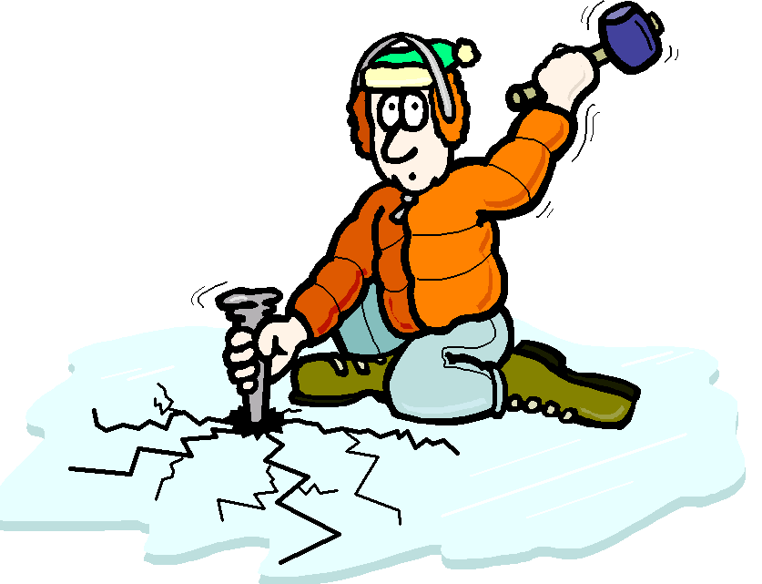Ice breaker clipart » Clipart Portal.