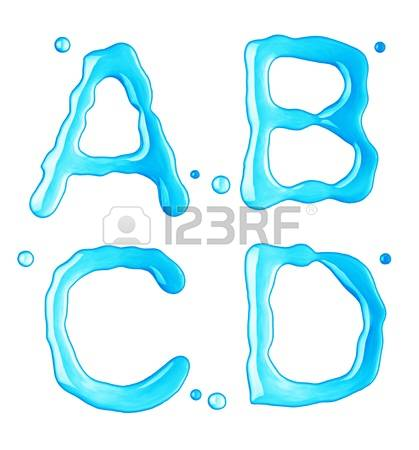 7,022 Ice Bubbles Stock Illustrations, Cliparts And Royalty Free.