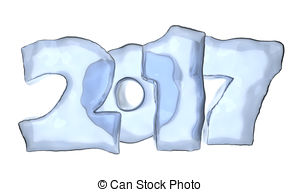 Ice sculpture Clip Art and Stock Illustrations. 106 Ice sculpture.